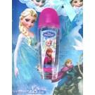 Оригинален парфюм  на Елза от замръзналото кралство